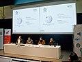 Wikikonference, 19.jpg