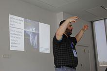 Wikimedia CEE 2016 photos (2016-08-27) 128.jpg