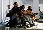 Wikimedia CEE 2016 photos (2016-08-27) 138.jpg
