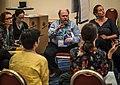 Wikimedia Conference 2018 – 205.jpg