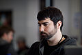 Wikimedia Hackathon San Francisco 29.jpg