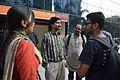 Wikimedia Meetup - Salt Lake City - Kolkata 2013-03-14 5557.JPG
