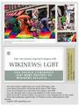 Wikinews LgbT.pdf