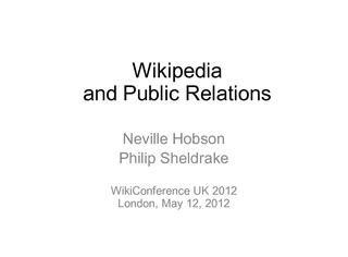 Public Relation Pdf File