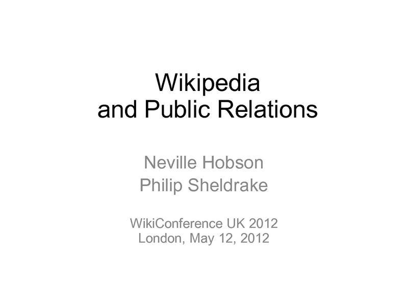 File:Wikipedia-and-Public-Relations-120512-pub.pdf