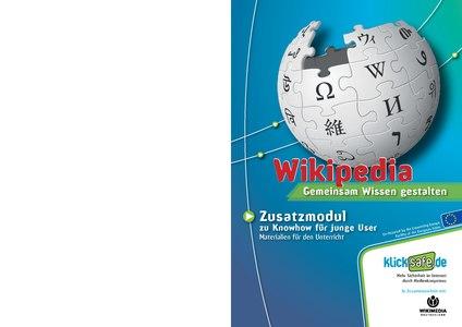 File:Wikipedia Gemeinsam Wissen gestalten.pdf