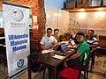 Wikipedia Selangor Meetup 1.jpg
