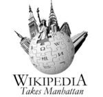Wikipedia Takes Manhattan.png