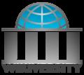 Wikiversity-logo-blue-silver2.png