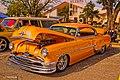 Wild Orange (38745399320).jpg