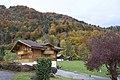 Wilderswil - panoramio - Patrick Nouhailler's… (47).jpg