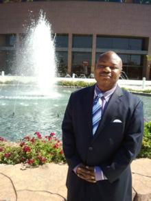Phd dissertation assistance 2010