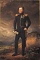 Wilhelm I von Württemberg-Joseph Karl Stieler-IMG 5321.JPG
