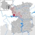 Wilhelmsdorf in SOK.png