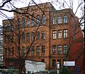 Wilhelmstraße 116-117 (Berlin-Kreuzberg).jpg