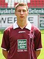 Willi Orban1112.jpg