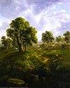 Уильям-Мейсон-Браун-Summer-Pastures.jpg