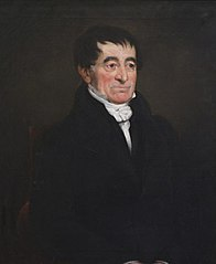 Rev Thomas Collins
