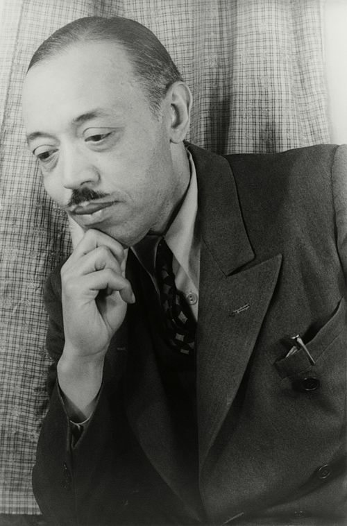 William Grant Still by Carl Van Vechten.jpg