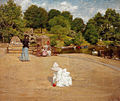 William Merritt Chase A Bit of the Terrace.jpg