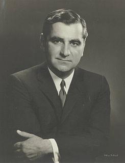 William R. Rivkin
