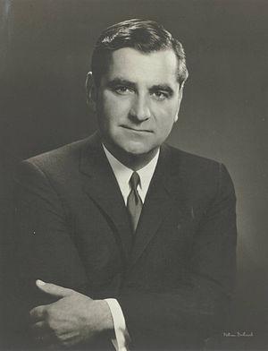 William R. Rivkin - Image: William Rivkin