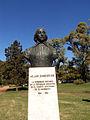 William Shakespeare, monumento.jpg