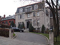 William Yuile House, Montreal 03.jpg