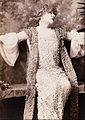 "William and Daniel Downey - Sarah Bernhardt in ""Francesca de Rimini"" - Google Art Project.jpg"
