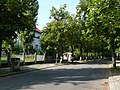 WilmersdorfKaubstraße.jpg