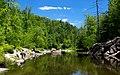 Wilson Creek-27527-3.jpg