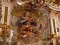 Windburg Kloster windberg 016.JPG