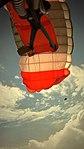 Wingsuit Passing Canopy (6367741167).jpg