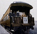 Winnipeg Limited observation car 1922.jpg
