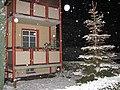 Winter 2008 in Heidenau - panoramio.jpg