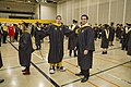 Winter 2016 Commencement at Towson IMG 8058 (31672976851).jpg