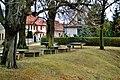 Wippach-Park.jpg