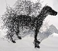 Wire Frame Dog and Life Force.jpg