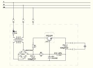 file wiring diagram of 12v 1a power supply jpg other resolutions 320 × 234 pixels