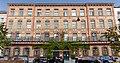 Wirtschaftsmuseum 130125 in A-1050 Wien.jpg