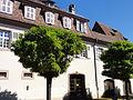 Wissembourg rStanislas 8.JPG