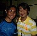 With Kuya Ef.jpg