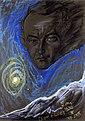 Witkacy-Portret Eugeniusza Lorka.jpg