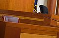 Witness stand in a courtroom.jpg