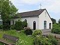 Witten Kapelle evangelischer Friedhof Bommern.jpg