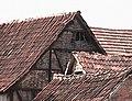 Witterda 1998-05-19 17.jpg