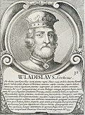 Wladislaus Locticus (Benoît Farjat).jpg