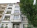 Wlm fotowald g und i heylstrasse 28 03.10.2011 14-01-54 ShiftN.jpg