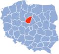 Wloclawek Voivodship 1975.png