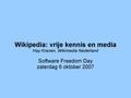 Wmnl-presentation-nllgg-20071006.pdf